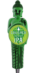 Crusher IPA