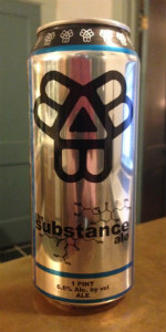 The Substance