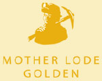 Mother Lode Golden Ale