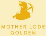 Mother Lode Golden Ale