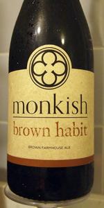 Brown Habit
