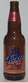 O'Keefe Ale