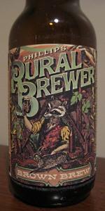 Rural Brewer