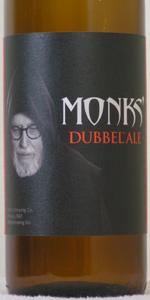 Monks' Dubbel Ale