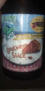 Southern Slice