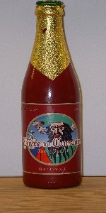 Bière Du Corsaire