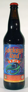 Sockeye Red India Pale Ale