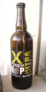 Xtrem Hop Citra