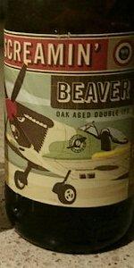 Screamin' Beaver