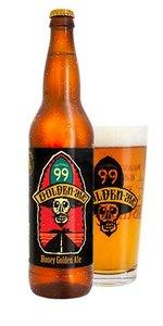 California 99 Golden Ale