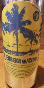 Eureka W/ Citra