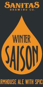 Winter Saison