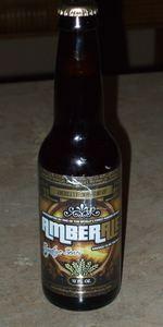 Aurora Amber Ale