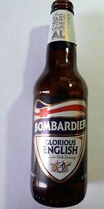Wells Bombardier 4.1% Glorious English