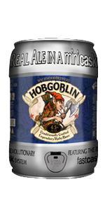 Hobgoblin 4.5%
