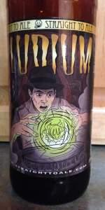 Illudium