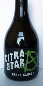 Citra Star