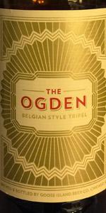 The Ogden