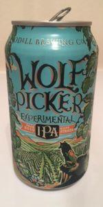 Wolf Picker