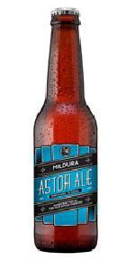 Astor Ale