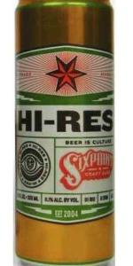 Hi-Res