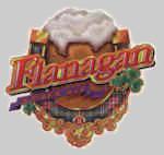 Flanagan's Amber Ale