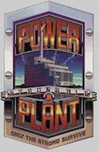 Power House Porter