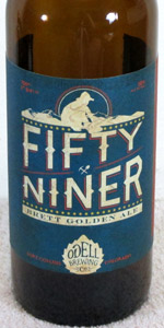 Fifty Niner