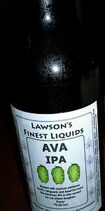 Ava IPA