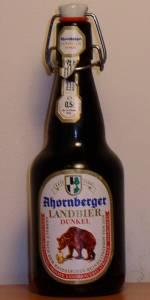 Ahornberger Dunkel