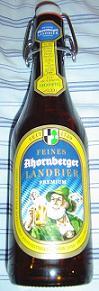 Ahornberger Premium