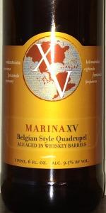 Marina XV