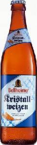 Bellheimer Kristalweizen