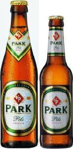 Park Pils