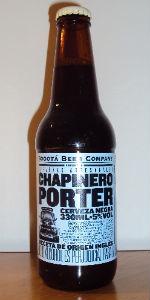 Chapinero Porter