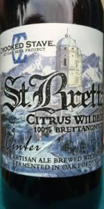 St. Bretta (Winter)