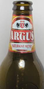 Argus Naturalnie Metny