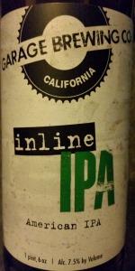 Inline IPA