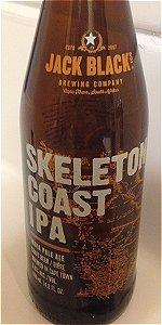 Skeleton Coast IPA