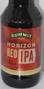 Horizon Red IPA