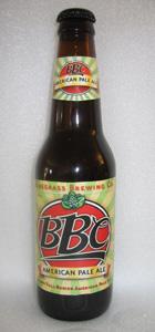BBC American Pale Ale