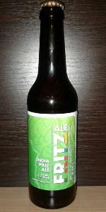 FritzAle India Pale Ale
