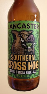 Southern Cross Hog