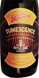 Tumescence