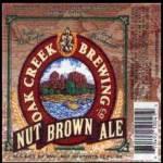 Village Nut Brown Ale