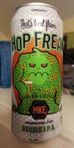 Hop Freak