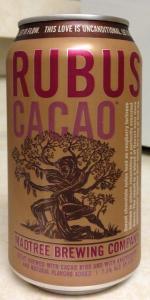 Rubus Cacao