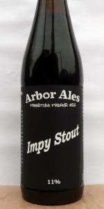 Impy Stout