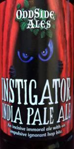 Instigator IPA