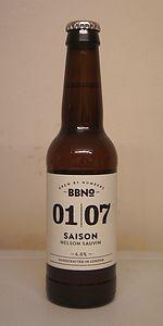 01|07 Saison (Nelson Sauvin)